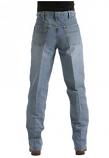 Men's Black Label Jean by Cinch