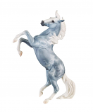 Special Edition Liberty Horse by Breyer