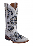Women's Mandala Boot by Ferrini