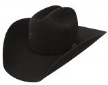 Cash Felt Cowboy Hat by Charlie 1 Horse Hats (More Colors Available)
