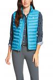 Women's Ideal Down Vest by Ariat