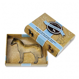Horse of the Year Cookie Cutter by Kelley and Co.
