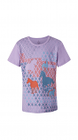 Kid's Kolt Tee by Kerrits (More Colors Avaialble)