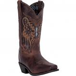 Women's Brandy Cora Boot by Laredo