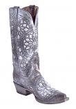 Women's Shabby Chic Boot by Ferrini