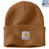 Men's Acrylic Watch Hat by Carhartt