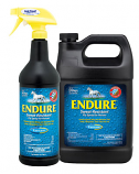 Endure Sweat-Resistant Fly Spray for Horses