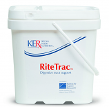 Rite Trac by Kentucky Equine Research