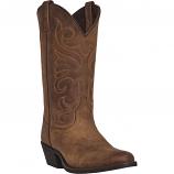 Women's Tan Bridget Boot by Laredo