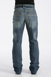 Men's Carter Jean by Cinch