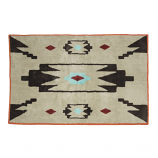 Artesia Rug by HiEnd Accents