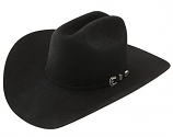 Skyline by Stetson Hats ( More Color Available)