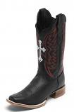 Women S Western Boots On Sale Everyday At Horsetown