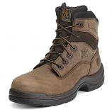 Men's Alamo Brown Flexpro Boot by Ariat