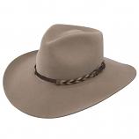 Drifter Hat by Stetson