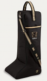 Just for Kicks Tall Boot Bag by Noble Outfitters