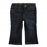 Boy's Preschool Jean by Wrangler