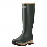 Women's Fernlee Waterproof Muck Boot by Ariat