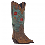 Women's Vintage Miss Kate Boot by Laredo