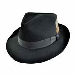 Downs Hat by Stetson (More Colors Available)