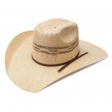 La Grange Straw Hat by Resistol Hats