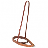 Noseband/Caveson Combo by Weaver