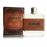 Leather 3.4 fl. oz Cologne by Tru Fragrance