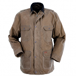Men's Gidley Jacket by Outback Trading Company