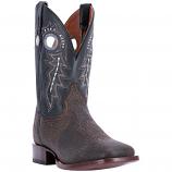Men's Badland Boot by Dan Post