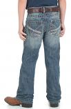 Boy's 20X Vintage Jean by Wrangler