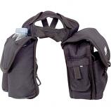 Medium Horn Bag by Cashel