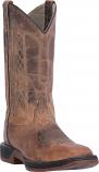 Men's Tan Bennett by Laredo Boots