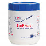 EquiShure by Kentucky Equine Research