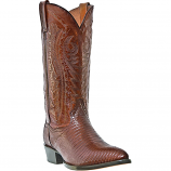 Men's Cigar Raleigh Boot by Dan Post