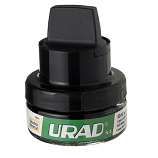 URAD Boot  Polish With Sponge Applicator By URAD