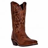 Men's Rust Breakout Boot by Laredo