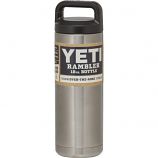 Rambler 18oz. Bottle by Yeti