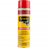 Pyranha Insecticide Fly Spray 15oz