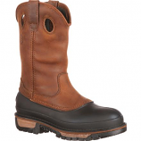 Men's Georgia Muddog Boot by Georgia Boots