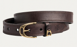 Women's Equus Charm Belt by Noble Outfitters