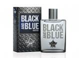 Black and Blue PBR Cologne 3.4 fl. Oz by True Fragrance
