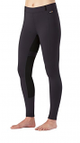 Women's Flex Tight II Fullseat Breech by Kerrits (More Colors Available)