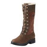 Women's Wythburn H20 Boot by Ariat