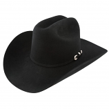 Lariat Hat by Stetson (More Colors Available)