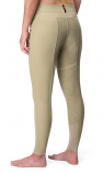 Women's Cross Over Full Seat Breech From Kerrits (More Colors Available)
