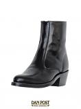 Men's Long Haul Boots by Laredo