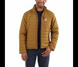 Men's Gilliam Jacket by Carhartt