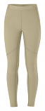 Kid's Ice Fil Tight Breech by Kerrits (More Colors Available)