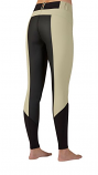 Women's GRIPTEK™ II FULLSEAT BREECH by Kerrits - MORE COLORS