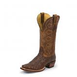 Men's Houihan Full Quill Boot by Nocona